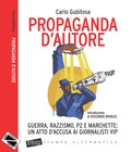 Propaganda d'autore